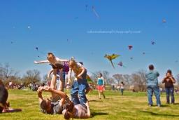 sabrina bean photography The year of the Dragon- 2012 Austin Kite Festival