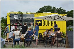 sabrina bean photography says goodbye to the Austin Food Carts