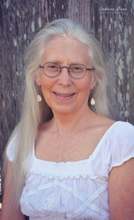 Kathleen1wlogo